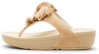 FitFlop Frou