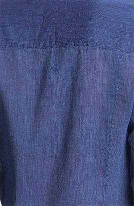 Caslon Long Sleeve Shirt