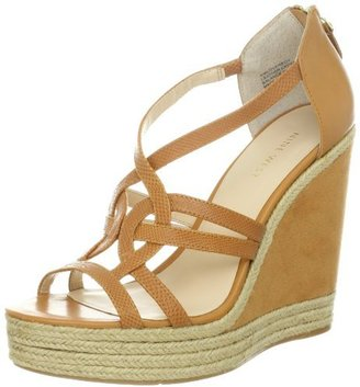 Nine West Women's Loverboy Platform Sandal