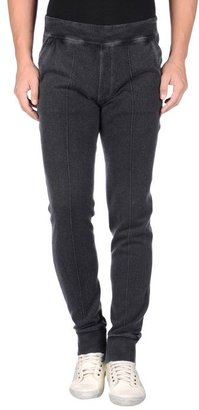 Kangra Cashmere Sweat pants