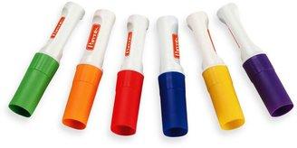 Manhattan Toy® Draw & Splash Markers