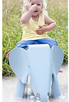 Vitra eames plastic elephant by