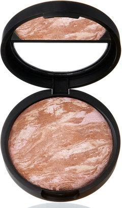 Laura Geller Beauty Bronze-n-Brighten Baked Color Correcting Bronzer