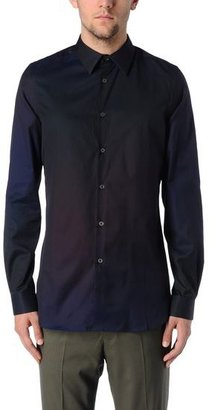 Paul Smith Long sleeve shirt