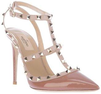 Valentino Studded sandal