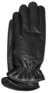 Johnston & Murphy Touch-Tec® Gloves