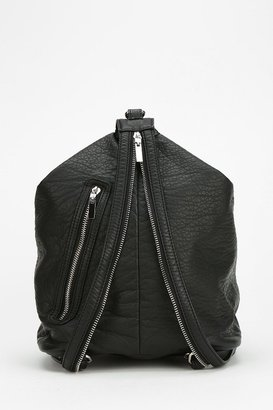 Urban Outfitters Deena & Ozzy Izzie Backpack