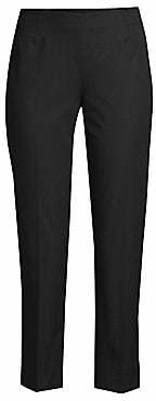 Lafayette 148 New York Women's Jodhpur Cloth Lexington Pants