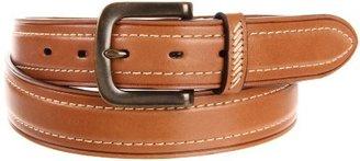 Cole Haan Jameson Men'S Belt
