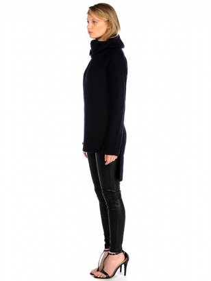House Of Harlow Evelyn Turtleneck