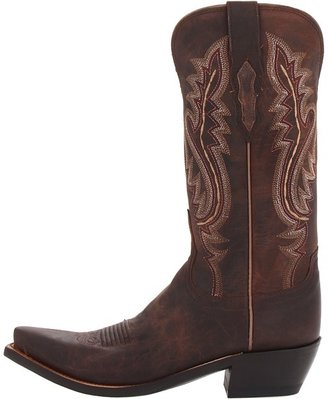 Lucchese M5002