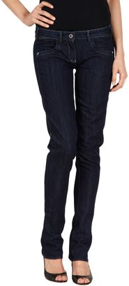 MISS SIXTY Jeans $95 thestylecure.com