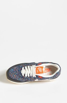 Nike 'Air Max 1 Liberty' Sneaker (Women) (Exclusive)