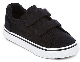 JCPenney Okie Dokie® Vick Boys Sneakers - Toddler