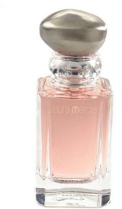 Laura Mercier Eau de Lune Eau de Parfum