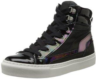 Bronx Women's K Town Fashion Sneaker $111.51 thestylecure.com