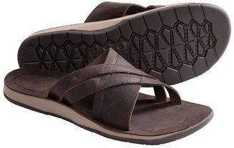 Teva Ladera Slide Sandals (For Men)
