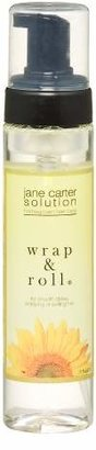 Jane Carter Solution Wrap and Roll - 8 Fl Oz $8.59 thestylecure.com