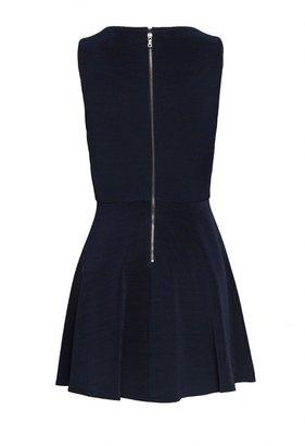 Alice + Olivia Monah Dress
