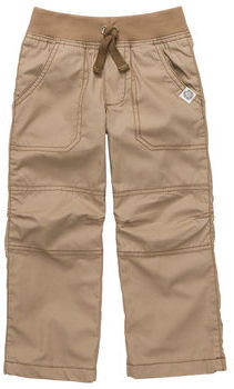 Carter's Pull-on Woven Pants