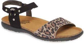 Naot Footwear 'Sabrina' Sandal