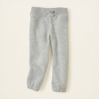 Children's Place Active fleece pants