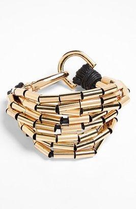 Tasha Natasha Couture Multistrand Bracelet