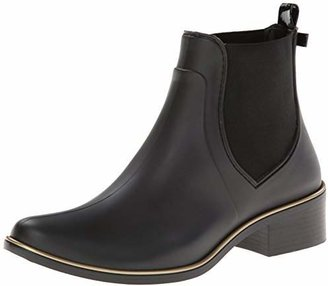 Kate Spade Women's Sedgewick Rain Shoe