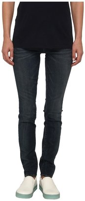 Marc by Marc Jacobs Marc by Marc Jacob Gaia Super Skinny Pant Women' Jean