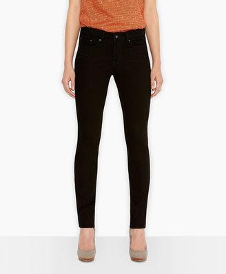 Levi's Slight Curve Slim Jeans