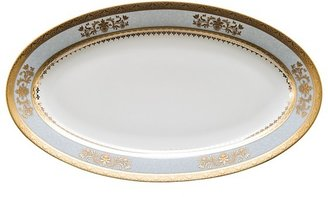 """Philippe Deshoulieres Orsay"""" Pickle Dish"""