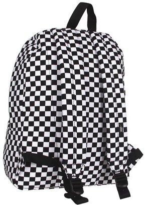 Vans Old Skool II Backpack Backpack Bags