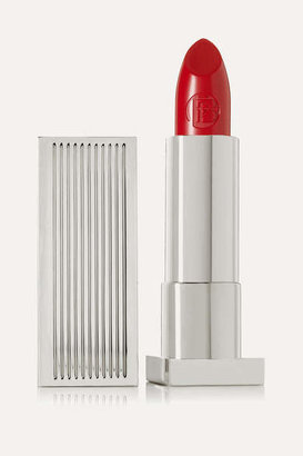 Lipstick Queen Silver Screen Lipstick - Have Paris