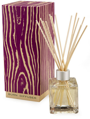 Waverly Balinese Woods Diffuser