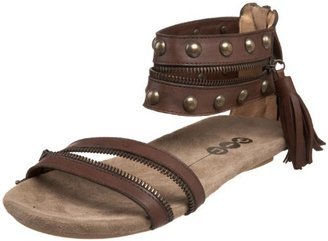 Yin Women's Icare Sandal