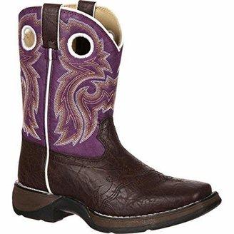 Durango BT286 Lil' 8 Inch Saddle