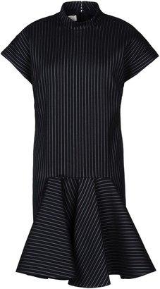 Stella McCartney Aubrey Dress