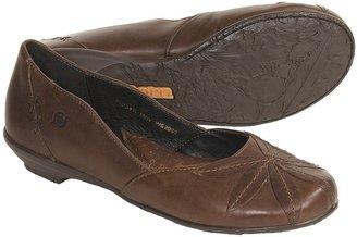 Børn Charolette Shoes - Leather (For Women)