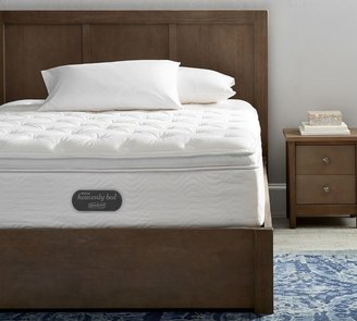 Pottery Barn Westin Heavenly Spring Mattress