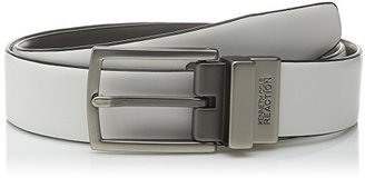 Kenneth Cole Reaction Men's Glove Leather Dress Belt