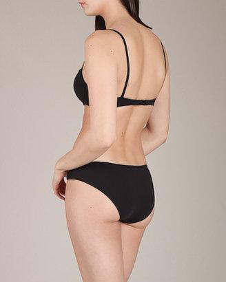 Eres Les Essentiels Voleur Cavale Bikini