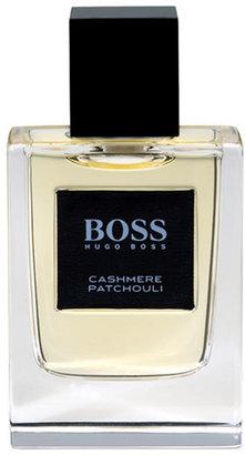 BOSS 'The Collection - Cashmere Patchouli' Eau de Toilette (Nordstrom Exclusive)