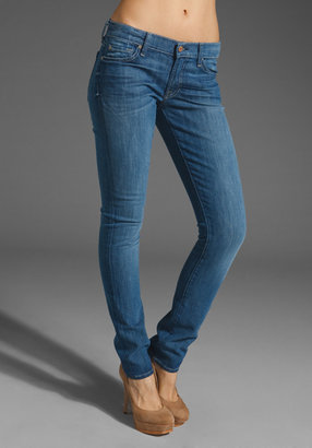 7 For All Mankind Roxanne