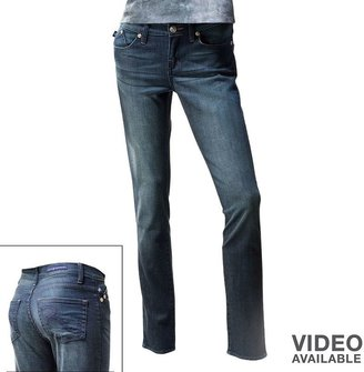 Rock & Republic Rock and republic berlin skinny jeans