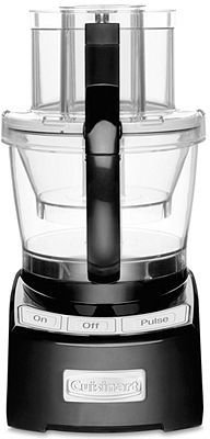 Cuisinart CLEARANCE FP-12 Food Processor, Elite Collection 12 Cup