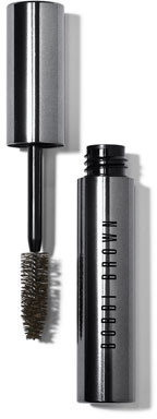Bobbi Brown Limited Edition Extreme Party Mascara, Black Chocolate