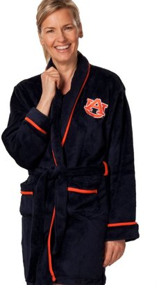 Auburn University Ladies Embroidered Fleece Bathrobe $54.99 thestylecure.com
