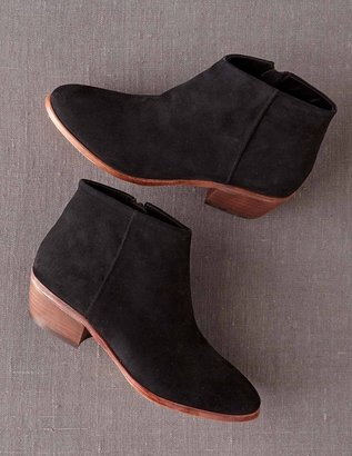 Boden Chic Ankle Boot