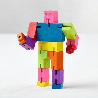 Cubebot $15.95 thestylecure.com