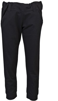 The Furies Pipes trouser